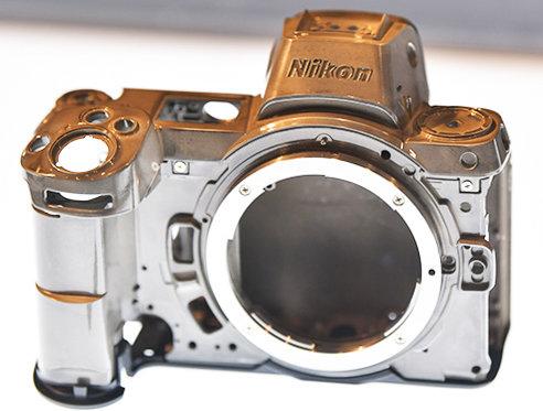 1772260678_325-Nikon-Z7-magnesium-alloy-bodyMaxAquilaphoto(C)_.jpg.fd509043e4e9fdc593cbbc47c60cea19.jpg