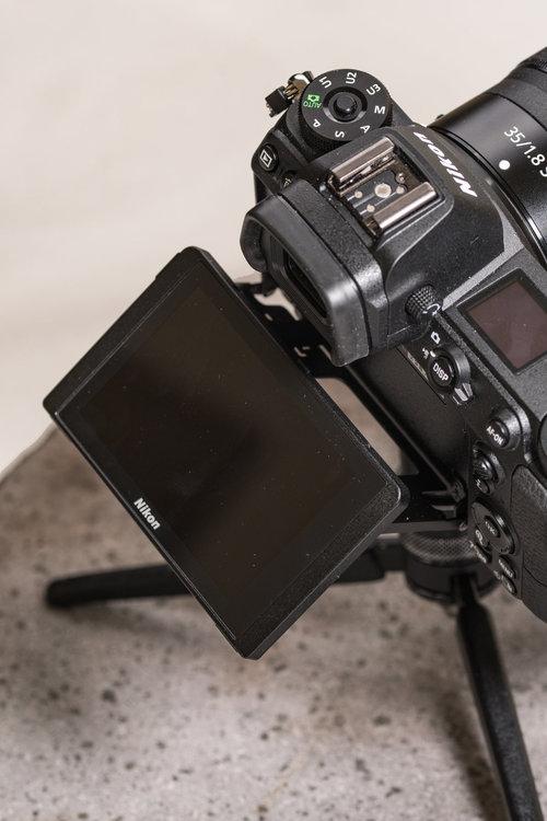 321   -_D5K2901-Modifica  105 mm  1-100 sec a f - 8,0  Max Aquila photo (C)_.jpg