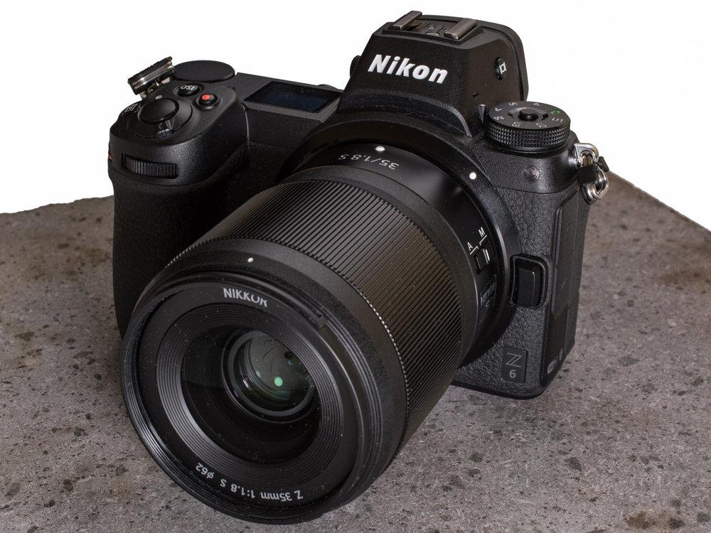 106   -_D5K2878-Modifica  40 mm  1-125 sec a f - 16  Max Aquila photo (C)_.jpg
