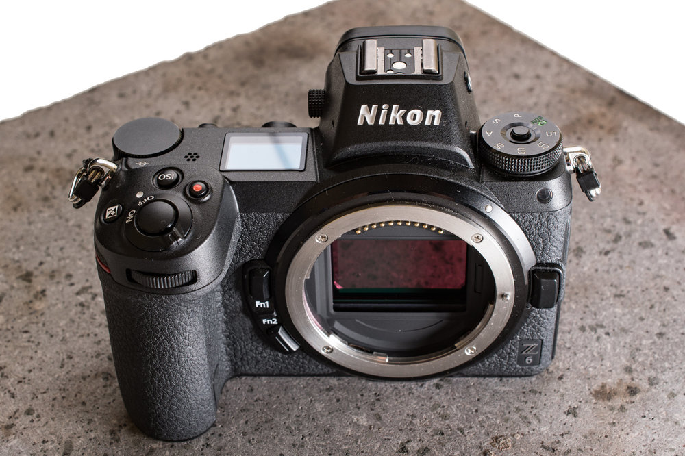 306   -_D5K2781-Modifica-Modifica  40 mm  1-60 sec a f - 11  Max Aquila photo (C)_.jpg