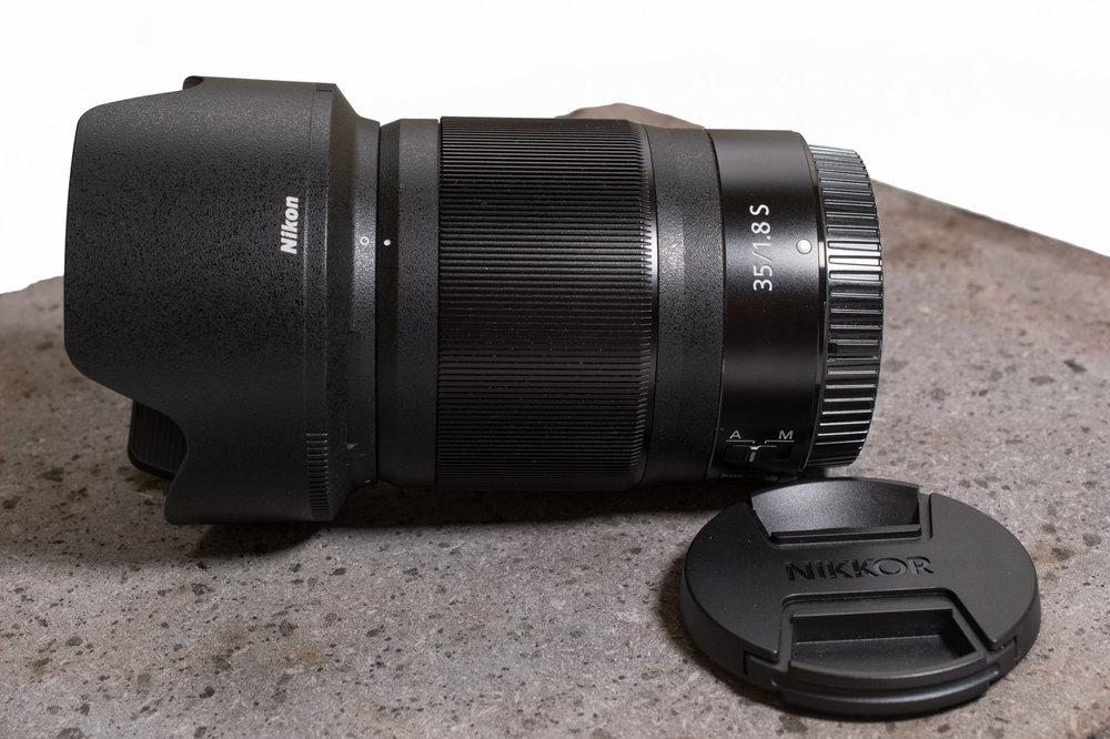 103   -_D5K2841-Modifica  40 mm  1-60 sec a f - 11  Max Aquila photo (C)_.jpg