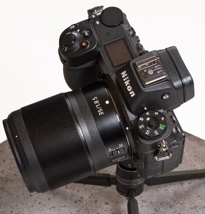 108   -_D5K2881-Modifica  40 mm  1-125 sec a f - 11  Max Aquila photo (C)_.jpg
