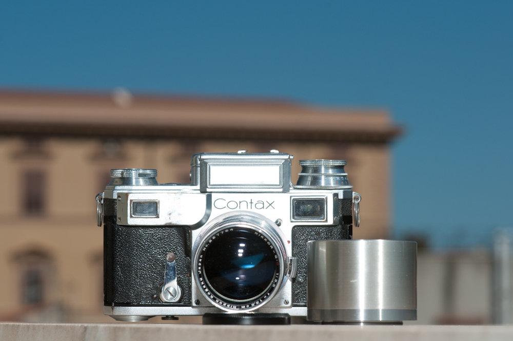 003 D3C_1301 1-640 sec at ƒ - 8,0.jpg