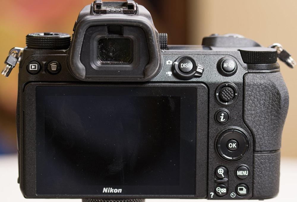 318   -_D5K2891  105 mm  1-125 sec a f - 5,6  Max Aquila photo (C)_.jpg