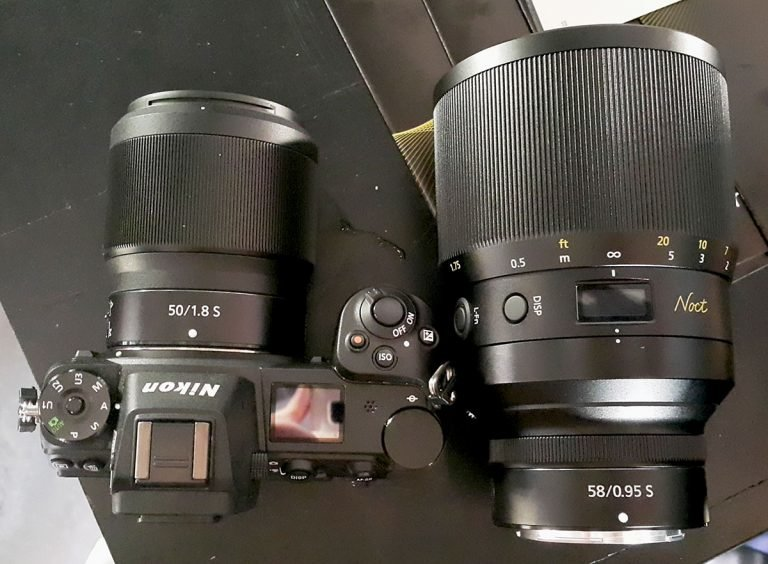 Nikon-Z-50mm-f1.8-S-vs.-Z-Noct-Nikkor-58mm-f0.95-lens-size-comparison-768x564.jpg.2fd94d7beed9d49dfe8a42507a0cbaf6.jpg