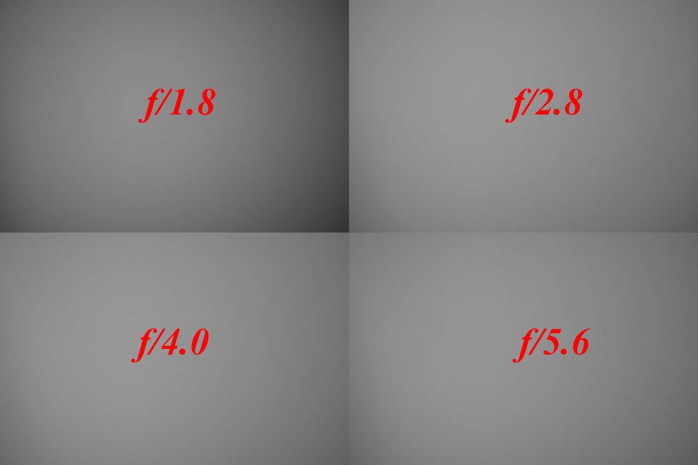 Z7X_4171.thumb.jpg.fdb3f64fd06823ed8e9574dfc5bb8533.jpg