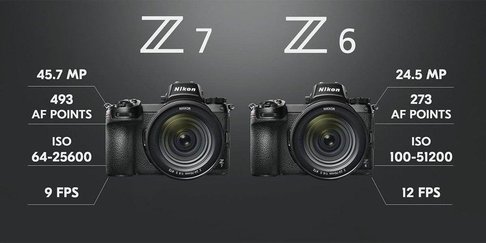 nikon-z6-z7.thumb.jpg.8f24ff55656849c548998f1b9690dea7.jpg