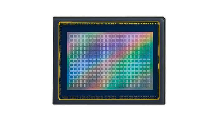 sensor.jpg.174856385280af7fa5cccf51c9536acc.jpg