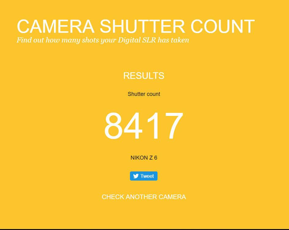 shutter.thumb.jpg.959f8946b7eb33225ddbea14e722abb9.jpg