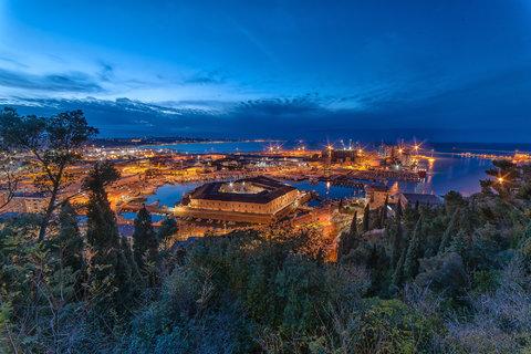 Ancona vista sul Lazzaretto.jpg