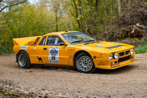 Rally Valpantena 2018 DSC_1746