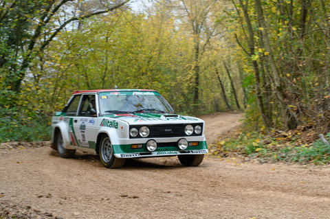 Rally Valpantena 2018 DSC_1751