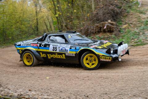 Rally Valpantena 2018 DSC_1768