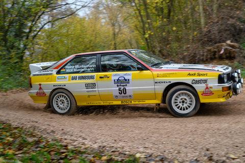 Rally Valpantena 2018 DSC_1805