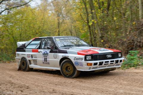 Rally Valpantena 2018 DSC_1855