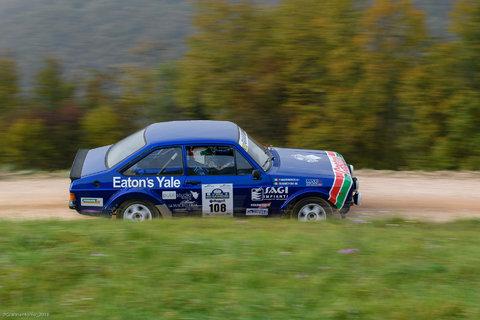 Rally Valpantena 2018 DSC_1869