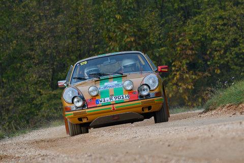 Rally Valpantena 2018 DSC_1945