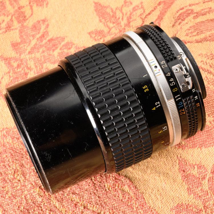 1163950853_30720012019-_Z6H2644MaxAquilaphoto(C).thumb.jpg.c2ca541ab6b42b91cff2d7eb4a2e8512.jpg