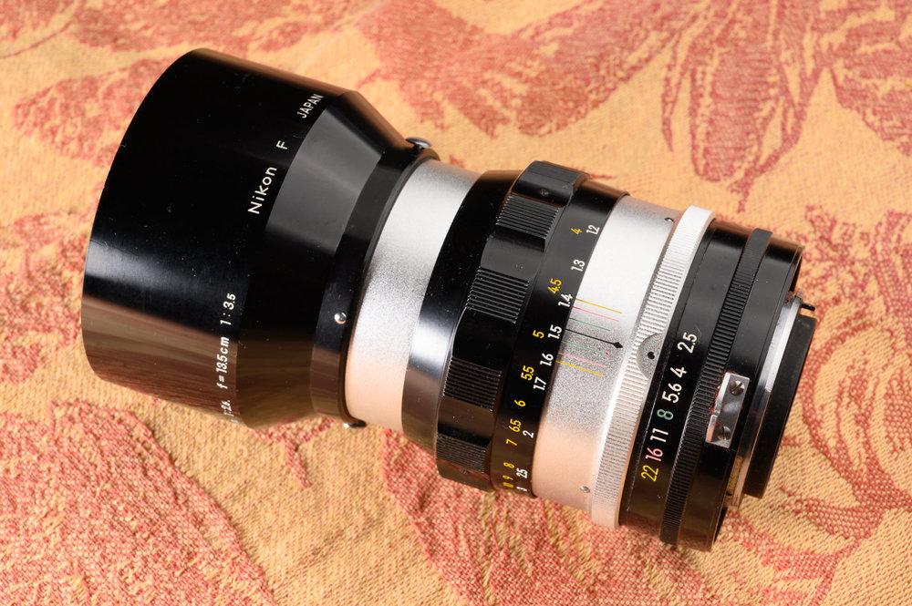 1479271033_30320012019-_Z6H2634MaxAquilaphoto(C).thumb.jpg.9a1e9fd3e52b8cc6810e92a2791dfcac.jpg