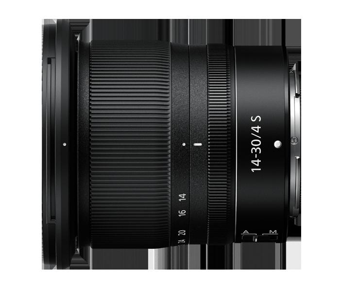 20070-NIKKOR-Z-14-30mm-f4-S-other2.png.4a7de0fe00268caec8c4040ada18c965.png
