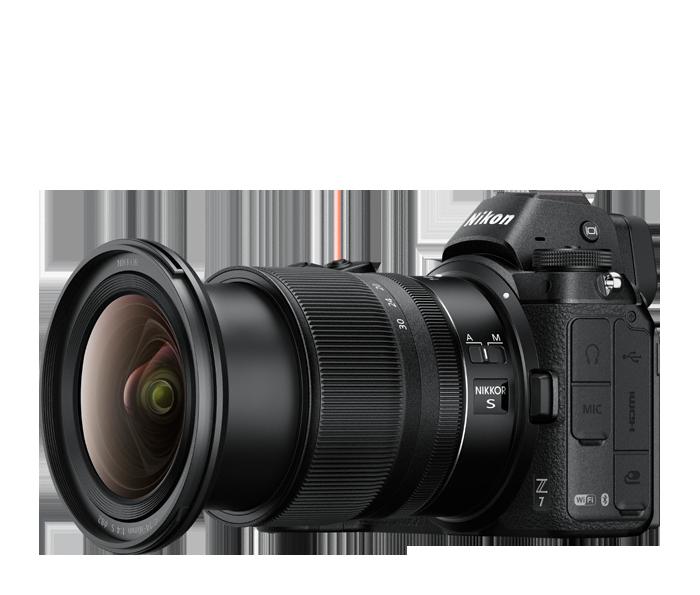 20070-NIKKOR-Z-14-30mm-f4-S-other3.png.2d1e8021596329030e140992c8b114cb.png