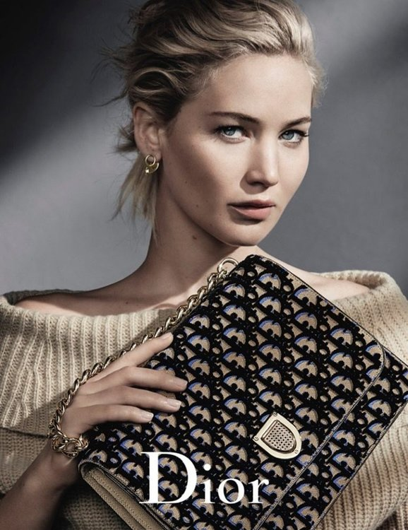 CAMPAIGN-Jennifer-Lawrence-for-Dior-Fall-2016-by-Patrick-Demarchelier.-www.imageamplified.com-Im.jpg