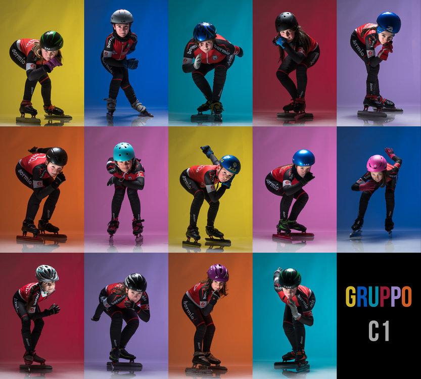 Gruppo-1.thumb.jpg.934427c6d2cfb4464ddabd40607caf3d.jpg