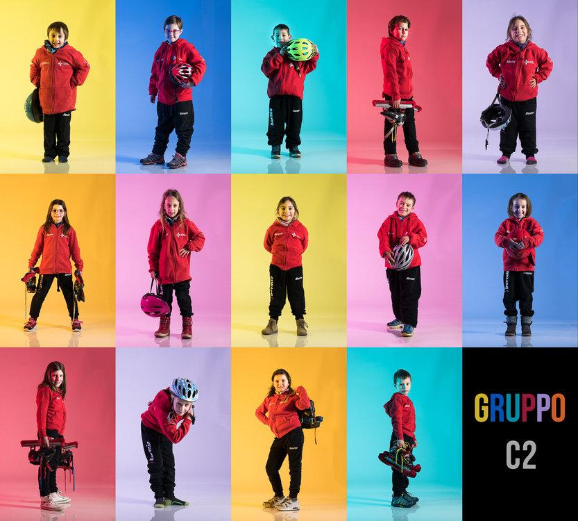 Gruppo-2.thumb.jpg.ec2a065cf254bc30c3e9f9ef1b822036.jpg
