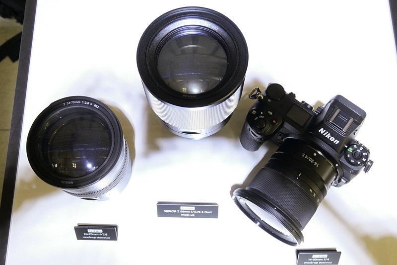 Nikon-NIKKOR-Z-14-30mm-f4-S-lens-mockup.jpg.829c7a0781b1ffb915f7e65a2e4da838.jpg