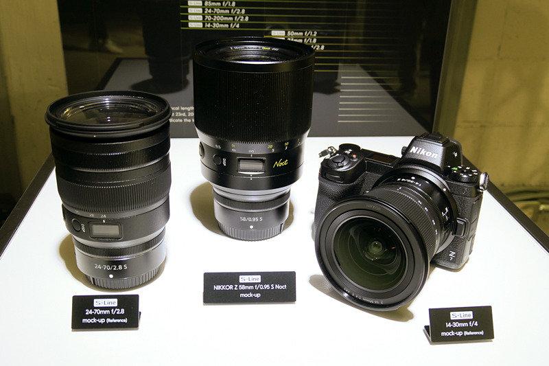 Nikon-NIKKOR-Z-24-70mm-f2.8-S-lens.jpg.85427ae41fa8d5b3269e575eb8c458b5.jpg