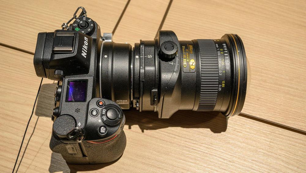 Nikon-at-CES-2019-18.thumb.jpg.db03ac193126274e2b2d612106487b39.jpg