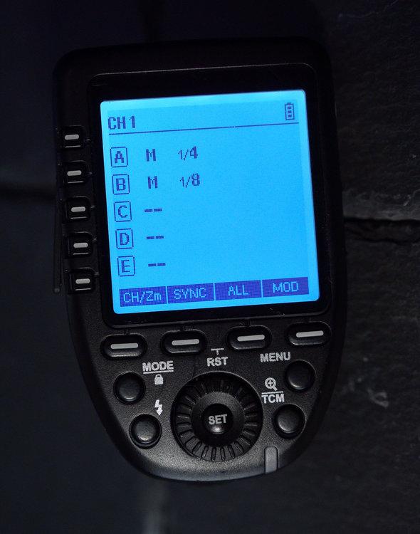 Z7X_3523.jpg