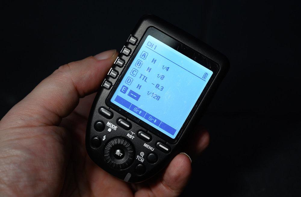 Z7X_3548.jpg