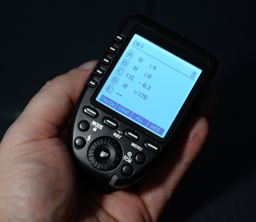 Z7X_3553.jpg