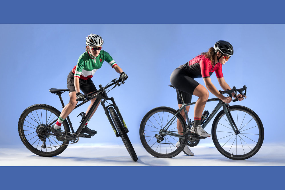 bici.thumb.jpg.2e8471739822ce3b77d3dcdf550604ab.jpg