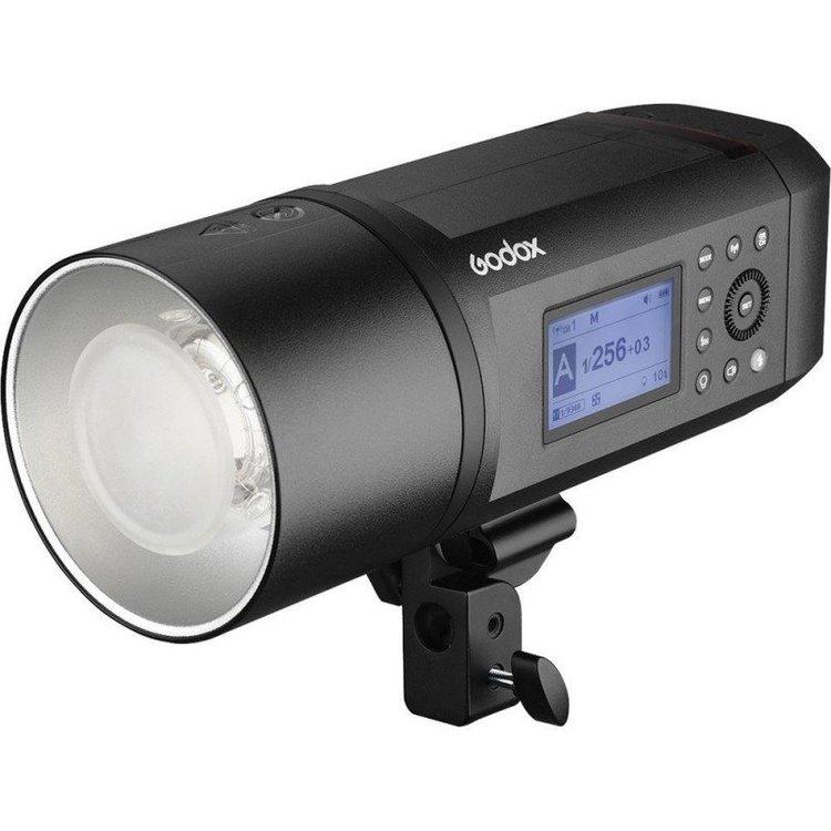 godox-ad600pro-flash-a-batteria-ttl-hss-stroboscopio-attacco-bowens-da-esterna-e-studio.thumb.jpg.ca35f08d6083b506ec0376112d96cfd0.jpg