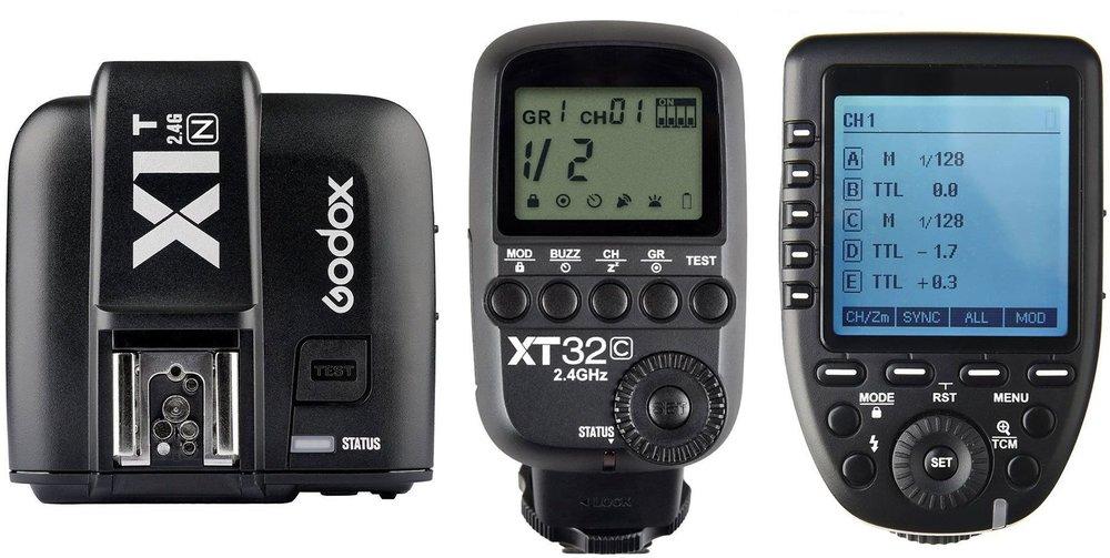 godox_triggers.jpg.optimal.thumb.jpg.d01ae20546005c2d6ca717098421fd1a.jpg