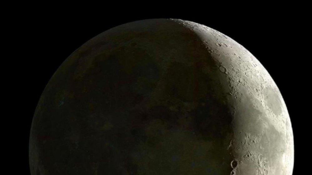 lato-oscuro-della-luna-missione-cinese_417933.thumb.jpg.758033a6d285d8d8b861d91ce251c390.jpg