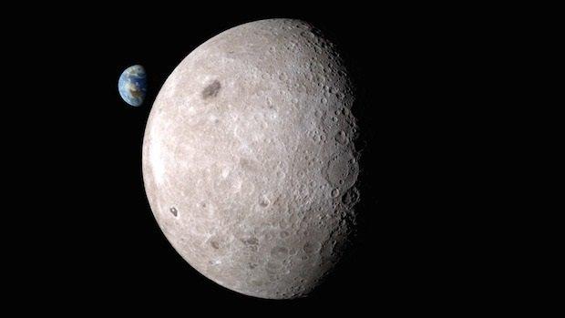 lato-oscuro-luna-video-nasa.jpg.c0ec7727b46642035a8857eeebc03692.jpg