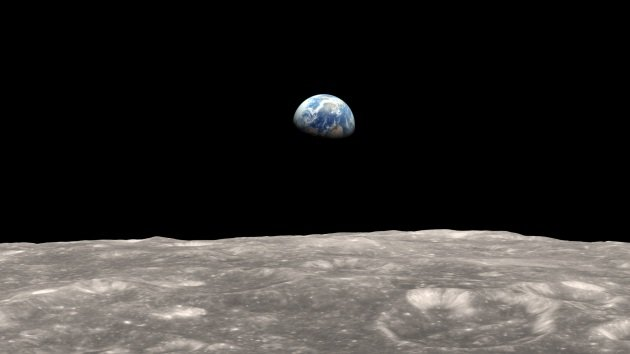 moon_and_earth_lroearthrise_frame_0.630x360.jpg.9b2e49e5862f74e8153098d4f852dfbb.jpg