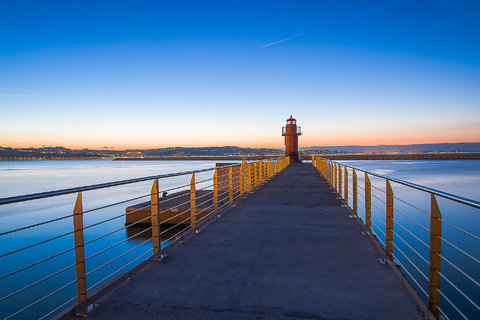 lanterna tramonto-.jpg