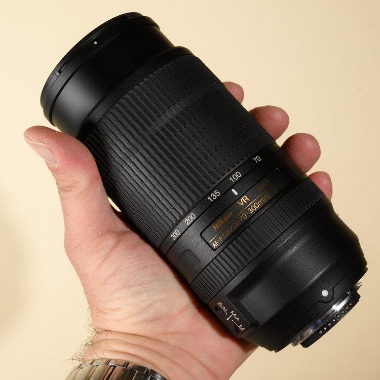 1582313656_104-_Z6H410845mm1-160secaf-14MaxAquilaphoto(C)_.thumb.jpg.d33cb9582bb58083d3ef7a06183ca8cd.jpg