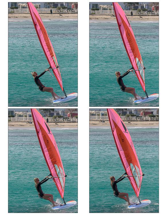 1838995940_surf1.thumb.jpg.e0c329d60383e1b73c5049180e98cc12.jpg