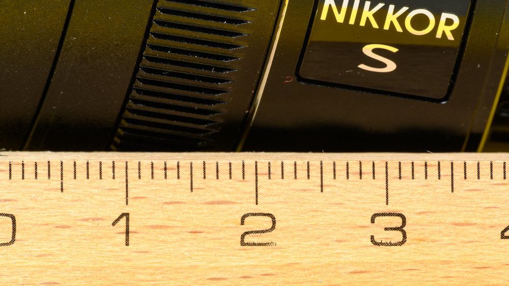 1845260897_113-_Z6H4154270mm1-160secaf-32MaxAquilaphoto(C)_.thumb.jpg.69d2f31a7b932ec12999154f52904b14.jpg