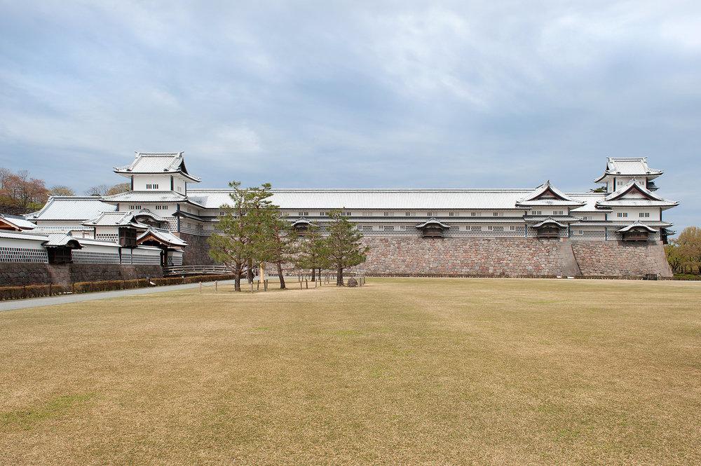 1981361095_Kanazawa0FB.thumb.jpg.b682b14170b6c8283076014e55bab7ee.jpg