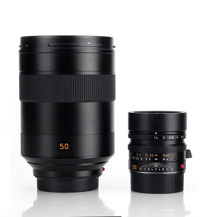 50mm-SL-vs-50mm-M-size-comparison-side-1-1200x797.thumb.jpg.bb20919e64dc0822efe27a97ac05d393.jpg