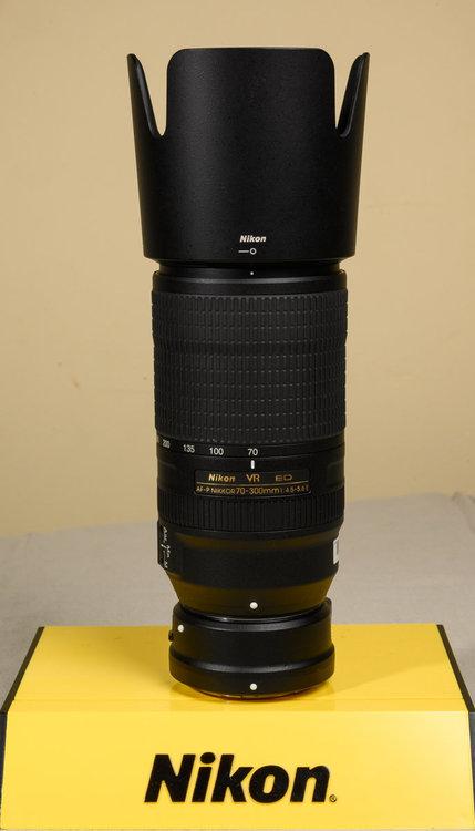 841688576_111-_Z6H414163mm1-160secaf-16MaxAquilaphoto(C)_.thumb.jpg.c20e439b61e4f84f466bad016680ce3c.jpg
