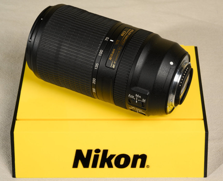 883740364_106-_Z6H412370mm1-160secaf-16MaxAquilaphoto(C)_.thumb.jpg.0cd6a857de5a6db92c64c016047cc7c0.jpg