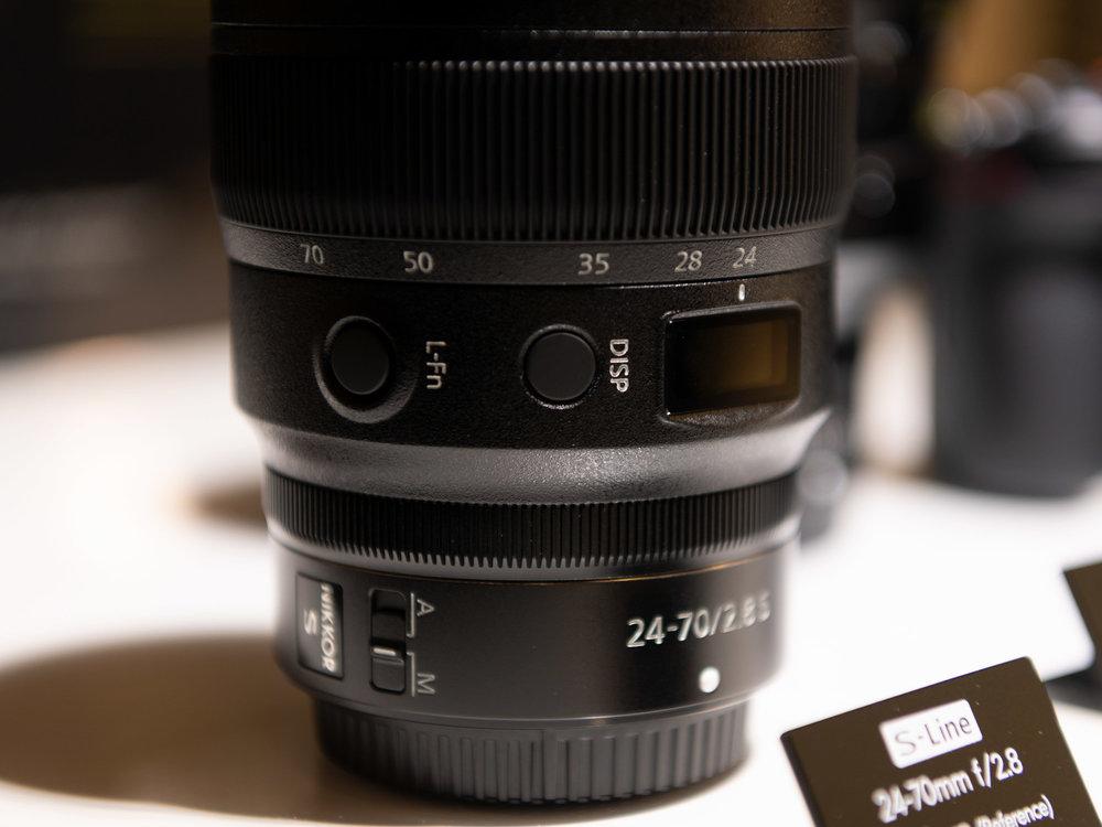 Nikon-NIKKOR-Z-24-70mm-f2.8-S-lens-mockup.thumb.jpg.725f3b5c1d546f962aabd929a7d27482.jpg