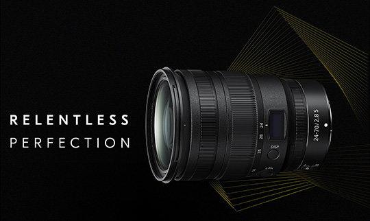 Nikon-Nikkor-Z-24-70mm-f2.8-S-lens.jpg.f55fb7bffedc604b10d6c7bb8543bad8.jpg